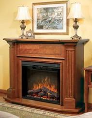 fireplace-190x244